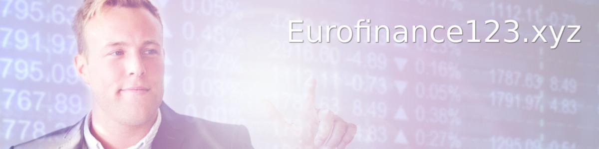 eurofinance123.xyz